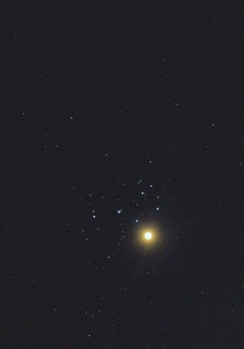 M45v_hp