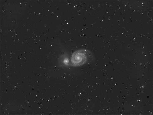 M51_monosi
