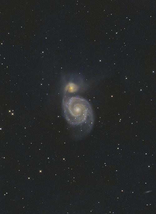 M51hp2